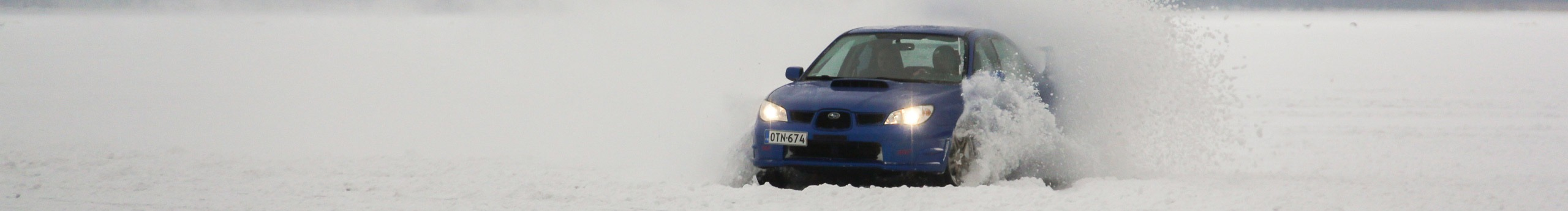 subaru-on-ice-karuselli