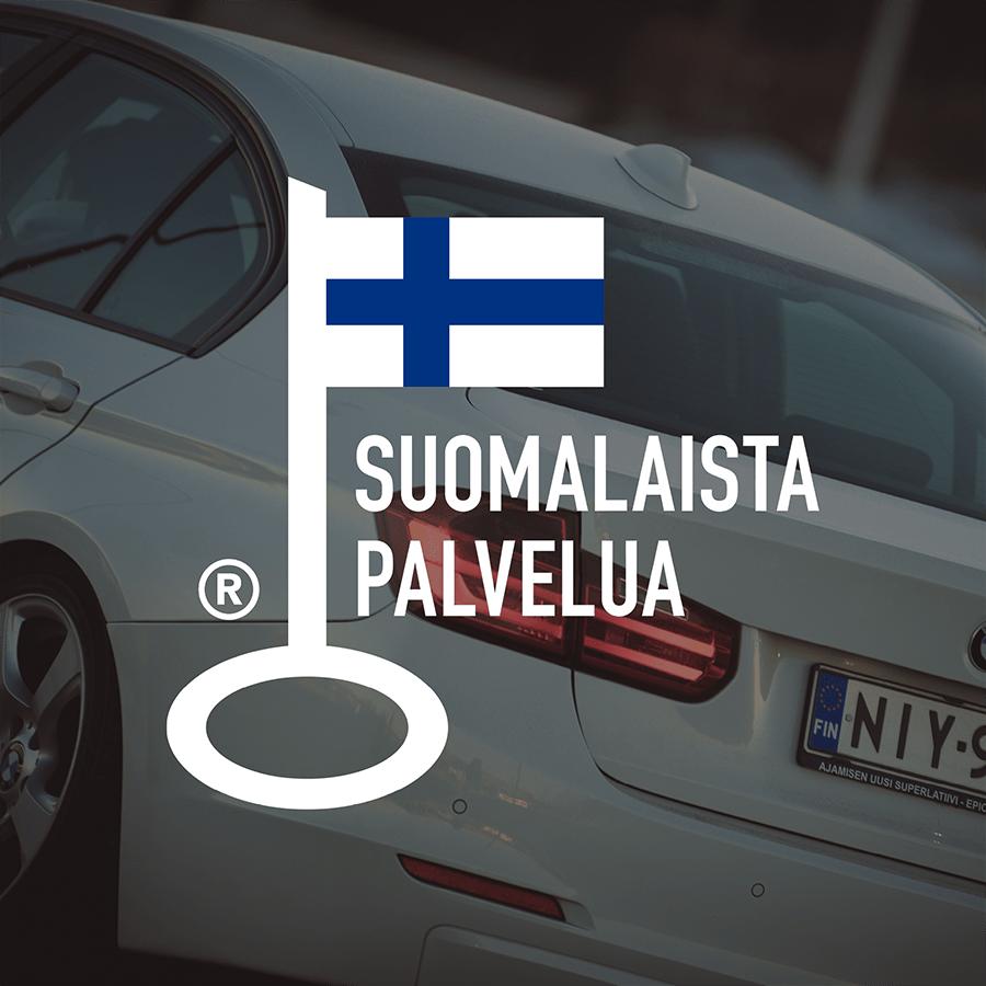 Autokoulut Turku