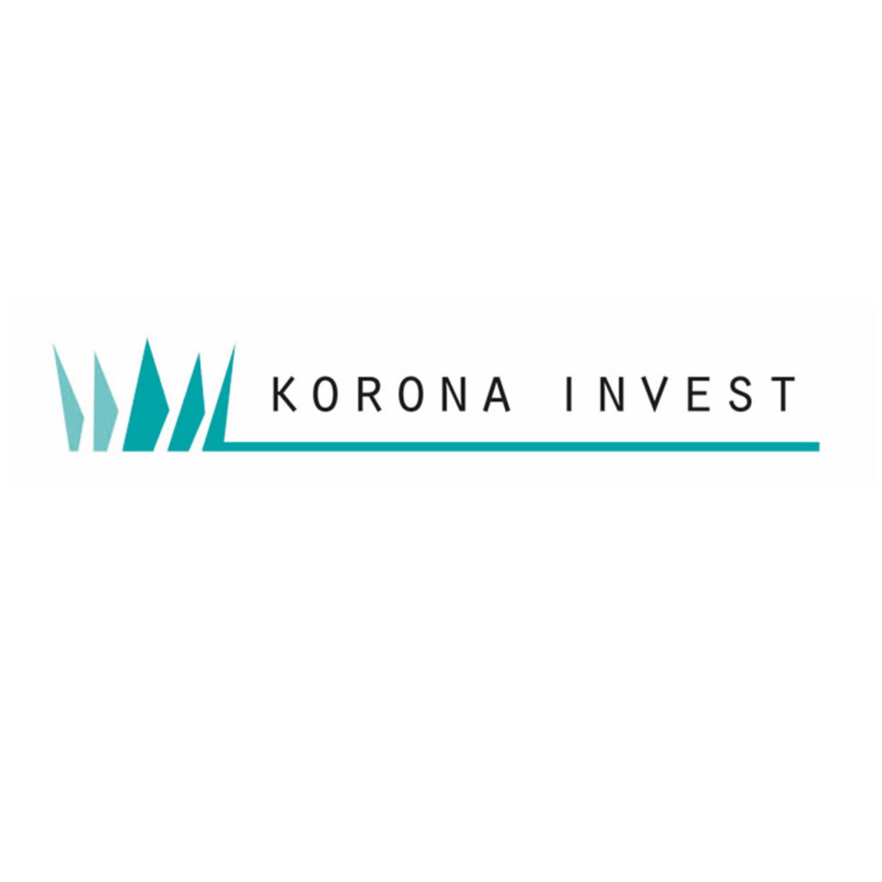 korona-invest-logo