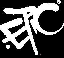 epic_pelkkae_valkoinen
